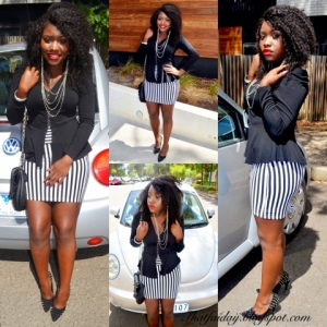 blogger-image--233392768