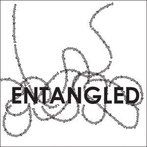 entangled_by_smsilverwolf-d37nmo8
