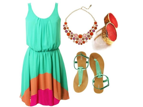 5_chic_day_looks_from_pinterest_we_love3_600x450.jpg