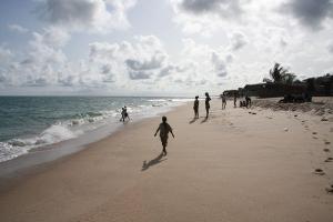 8_calabar-beach-nigeria