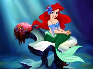 Ariel-disney-princess-33835641-1024-768