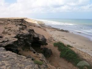 coast-near-tarfaya-in-western-sahara-ad-dakhla