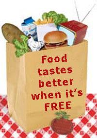 free.food_.at_.uvm_